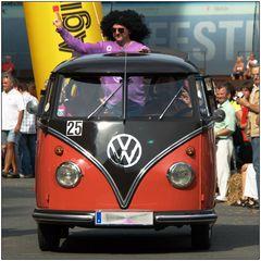 ... Rallye de Vienne (39) ...