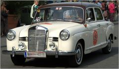 ... Rallye de Vienne (40) ...