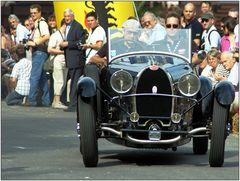 ... Rallye de Vienne (41) ...