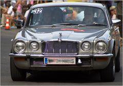... Rallye de Vienne (43) ...