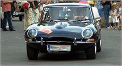 ... Rallye de Vienne (45) ...