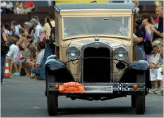 ... Rallye de Vienne (46) ...