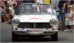 ... Rallye de Vienne (47) ...