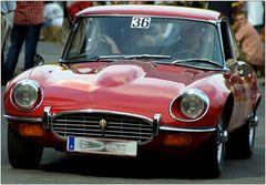 ... Rallye de Vienne (48) ...