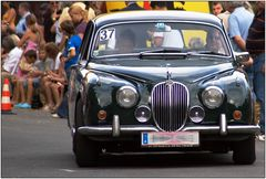 ... Rallye de Vienne (49) ...