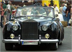 ... Rallye de Vienne (50) ...