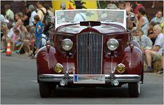 ... Rallye de Vienne (52) ...