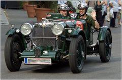 ... Rallye de Vienne (53) ...