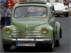 ... Rallye de Vienne (55) ...