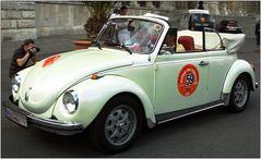 ... Rallye de Vienne (56) ...