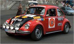 ... Rallye de Vienne (58) ...