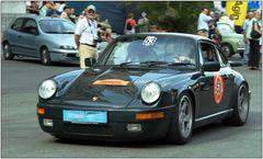 ... Rallye de Vienne (59) ...