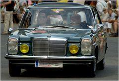 ... Rallye de Vienne (60) ...