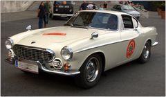 ... Rallye de Vienne (61) ...