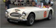 ... Rallye de Vienne (62) ...