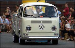 ... Rallye de Vienne (67) ...