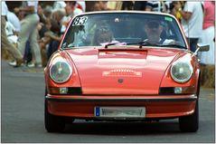 ... Rallye de Vienne (68) ...