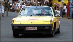 ... Rallye de Vienne (73) ...