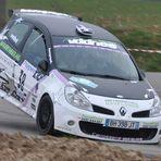 Rallye Hannut...