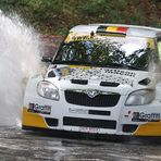 Rallye Jalhay...