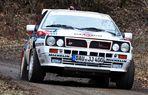 Rallye Kempenich 2012