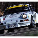 Rallye Kempenich 2014