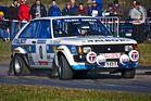 Rallye Köln Ahrweiler 2011 (2)