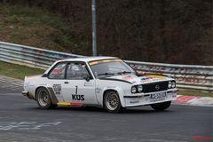 Rallye Köln-Ahrweiler 2015