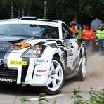 Rallye Life & Rallye Kai haben Recht..,-)))