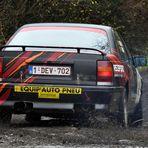 Rallye-Ommi