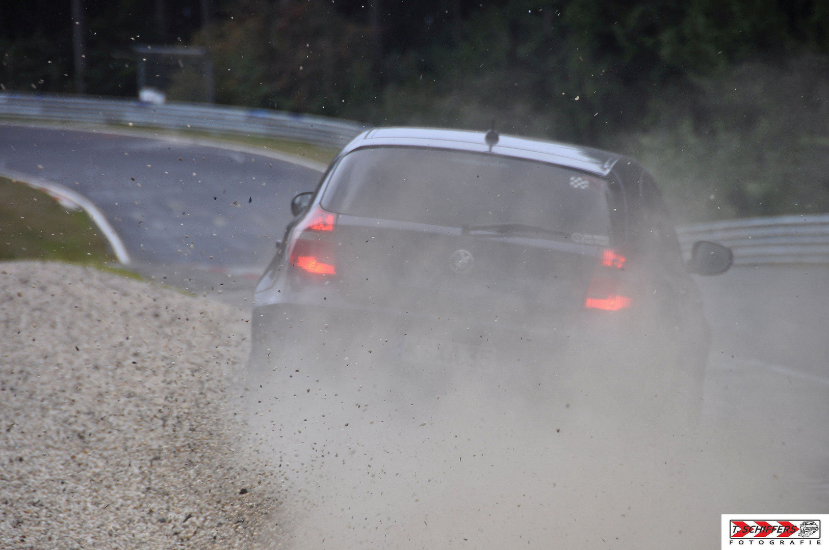 Rallye the Ring