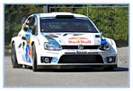 ++ Rallye Weltmeister 2013 ++