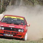 Rallye WW-Altenkirchen...