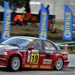 Rallyecross Duivelsberg...
