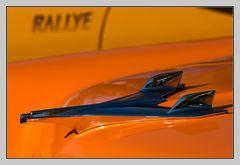 Rallyeflieger