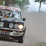 Rallye+NL=DAF