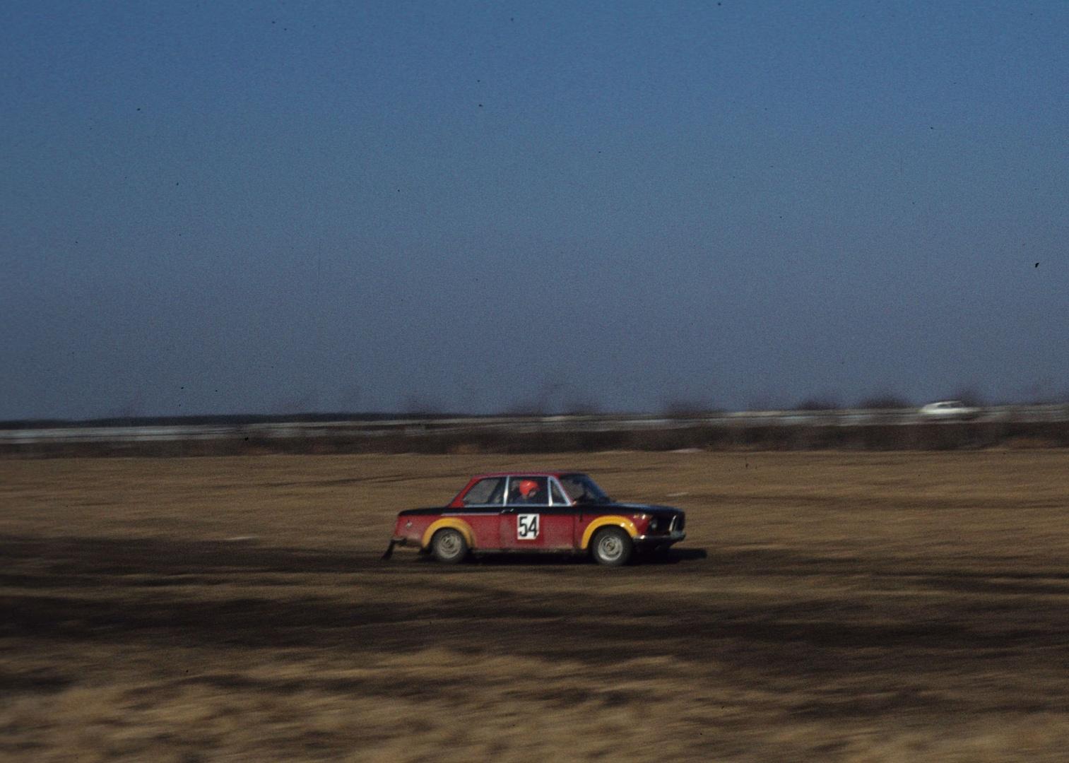 Rallyesport (152)