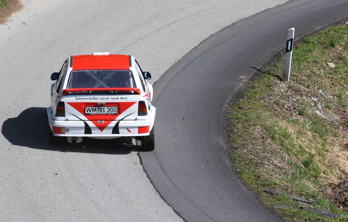Rallyesport (159)