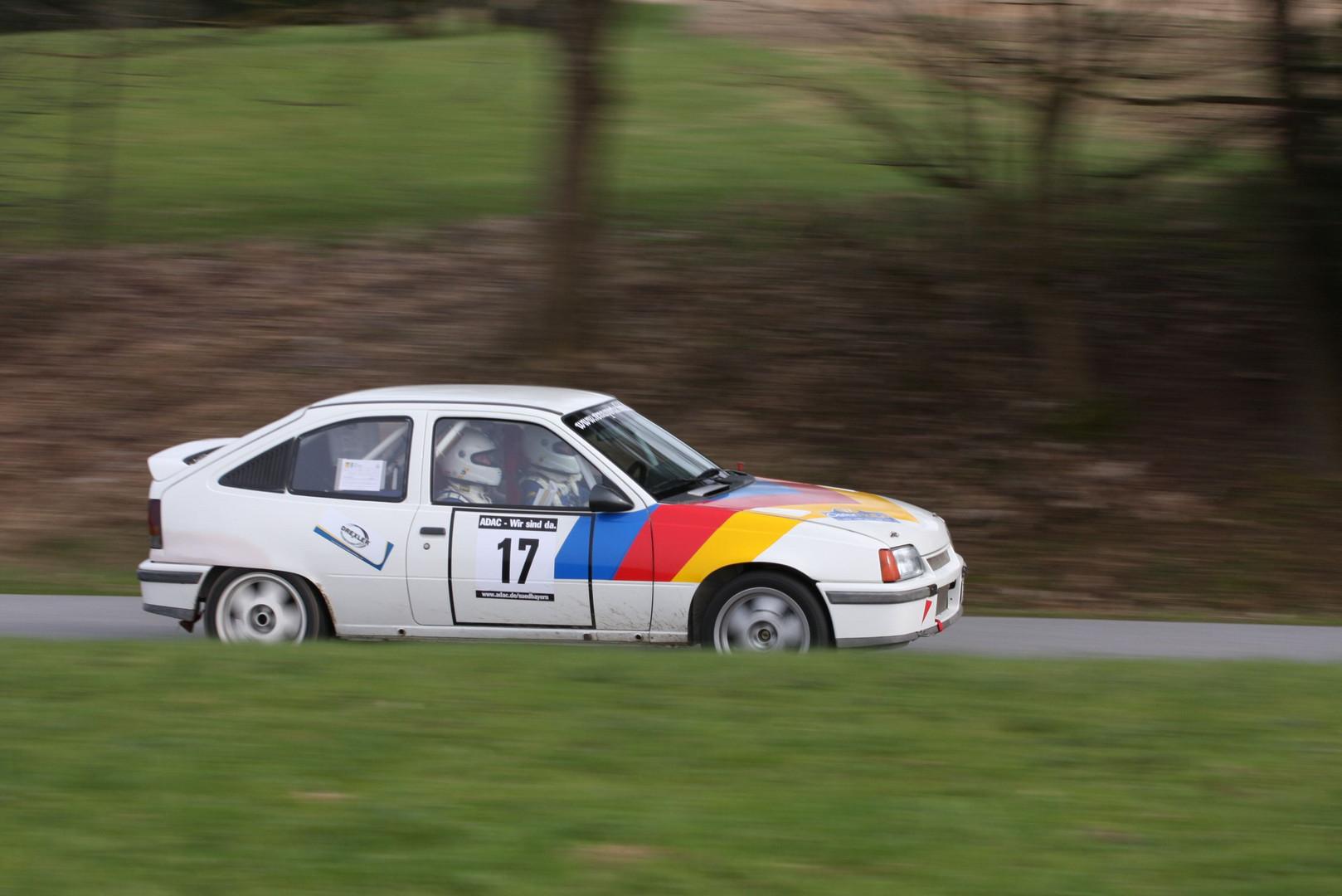 Rallyesport (161)