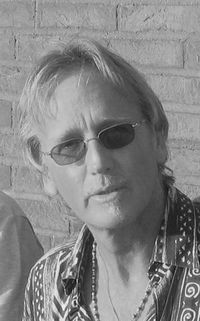 Ralph Alexander