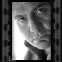 Ralph Künzel