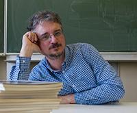 Ralph Kunzmann