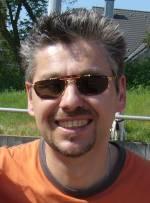 Ralph Meinberg