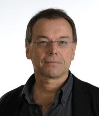 Ralph Schieschke