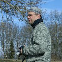 Ralph Tietz
