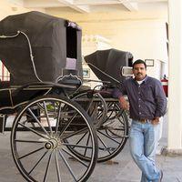Ram Ramkumar