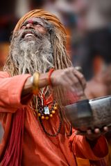 Ram Vibrations