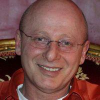 Rami Harcsztark