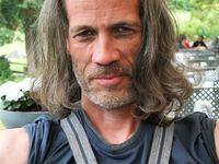 Ramon Labusch