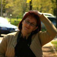 Ramona Rothe